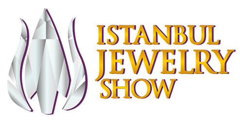 Home Page   Istanbul Jewelry Show   7-10 October 2021